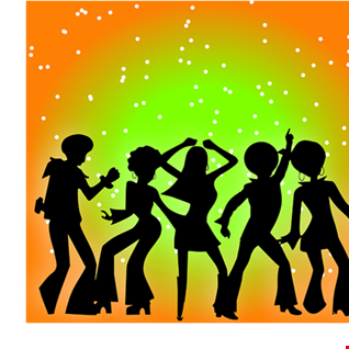 Disco Nights III - The Manor Of Dance