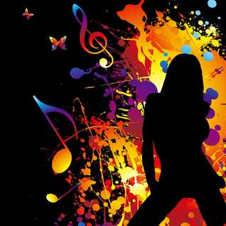 Club Nights - 80's Anthems Of Dance