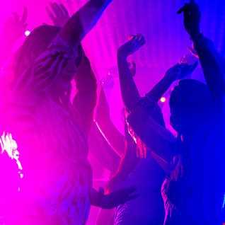 Club Nights III -  80s Old Skool Of House