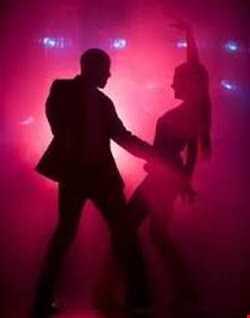 Disco Nights - Let Them Dance