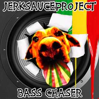 BASS CHASER