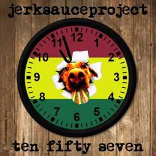 TEN FIFTY SEVEN