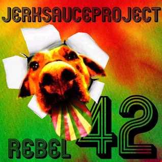 REBEL 42