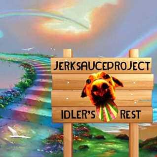IDLER'S REST