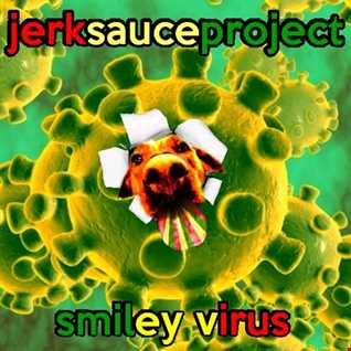 SMILEY VIRUS