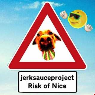 RISK OF NICE