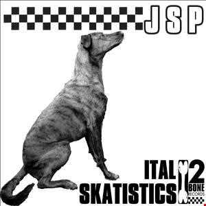 ITAL SKATISTICS