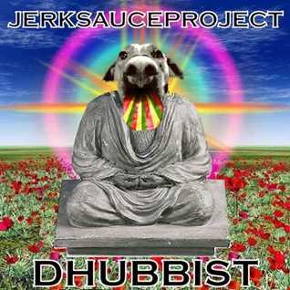DHUBBIST