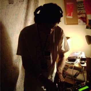 Headshrinker's RadioJustice remix