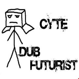 Cyte - DubFuturist