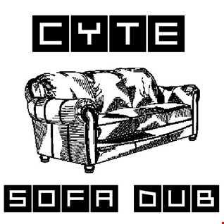 Cyte - SofaDub