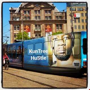 Pusha T & Jay Z - Mary Jane Drug Dealers (KunTree HuStle)