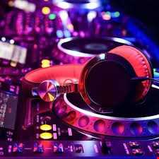 Chilliphunk's Electro House Mix One   January 2020