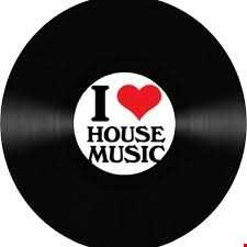 Chilliphunk's Classic House 'Big Mix' One   April 2020