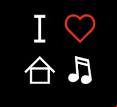 Chilliphunk's Classic House Mix Two March 2020