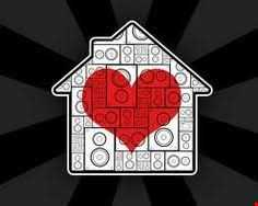 Chilliphunk's Classic House Mix Four - March 2020