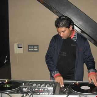 Chilliphunk Presents 05-10-15 Mix Volume Two - September 2019