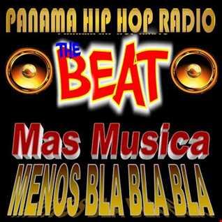 DJ Scot 15 min. mix1