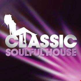 The Best SoulfulHouse by DJ Tomwelling