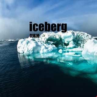 iceberg   DJRM