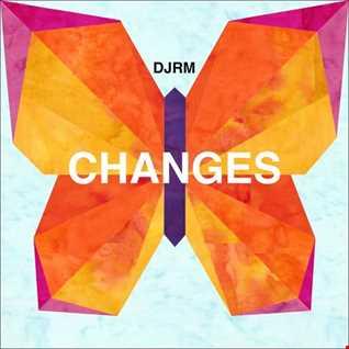 DJRM   changes