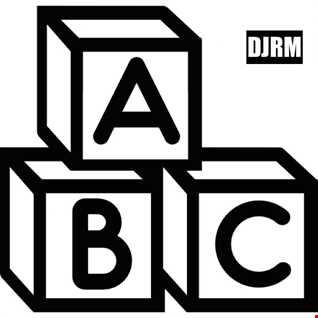 DJRM   abc