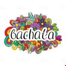 Bachata Mix #522