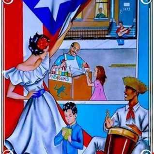 Classic salsa  Gran Combo Mix #532