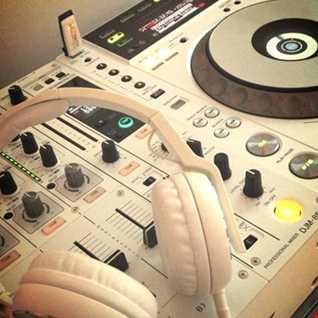 Reggaeton mix #505