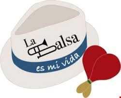 Salsa Mix #494