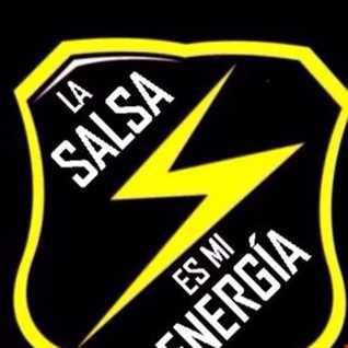 Salsa Mix #545