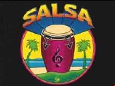 Salsa Mix # 520