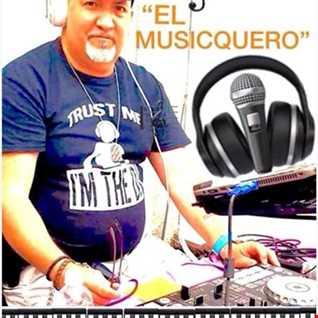 Reggaeton Mix # 530