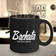 Bachata Mix #514