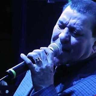 #536 Salsa Mix Tribute to Titio Rojas