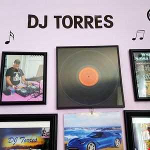 Reggaeton mix # 489