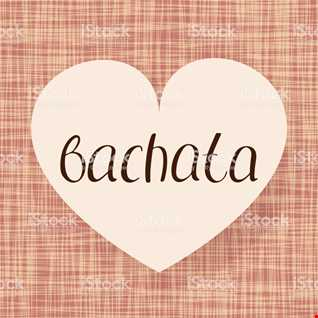 Bachata Mix #552