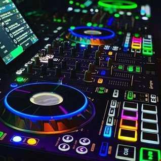 Classic Dance Mix #517