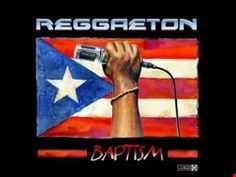 Reggaeton Mix #568