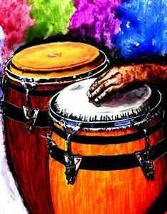 La salsa De Luis Enrique Mix # 538