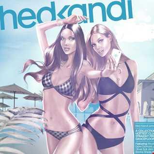 Hed Kandi Vol.2 (Summer Mix 2015)