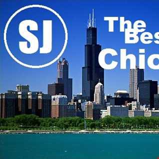 "Slap Jack Presents - ""The Best Of Chicago"""