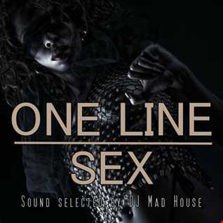 One Line Sex 2013