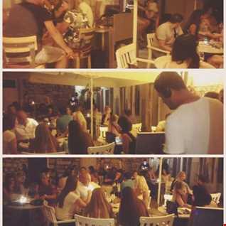 Vintage Bar Live 20 08 2016