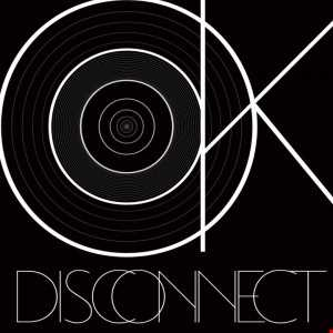 DISCONET TWO BY DJ STIRNER