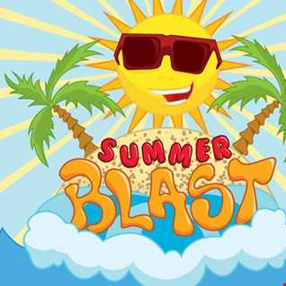 Valentino Dchardy Summer Vision(10.7.2016)