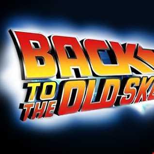 Back to 90s Rave(AutoMix6)MixMaister D.J