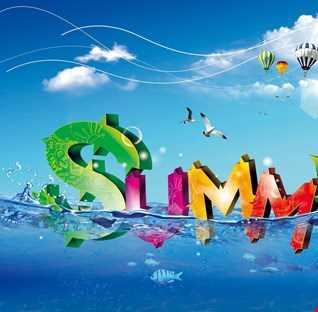 Valentino Dchardy-Summer Tech Mix 2018(10.7.2018)