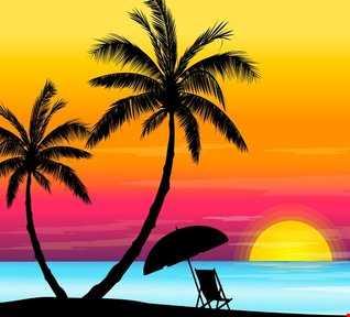 Valentino Dchardy Summer Hot Mix(27.6.2015)