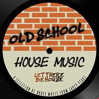 Back to Old School House(AutoMix1)MixMaister D.J